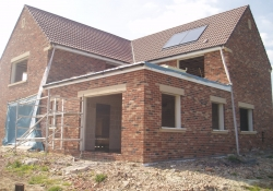 B & G Roofing Contractors Ltd - Slating in Taunton